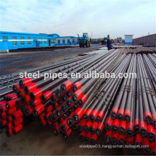 Hot sale carbon steel pipe weight