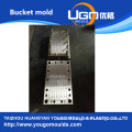 OEM/ODM Custom Plastic Injection Mould