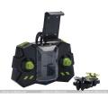 Nuevo producto sin cabeza drone nano abejón FPV plegable micro con 0.3MP para niños de regalo SJY-XT-2 PK SYMA X12S