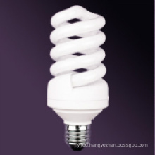 Spiral Energy Saving Light 25W