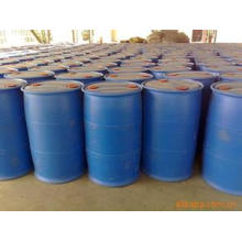 Manufacturer of CAS 1336-21-6 Ammonium Hydroxide