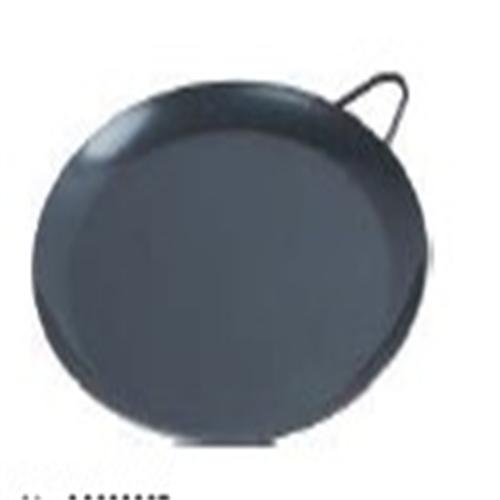 One handle roaster pan