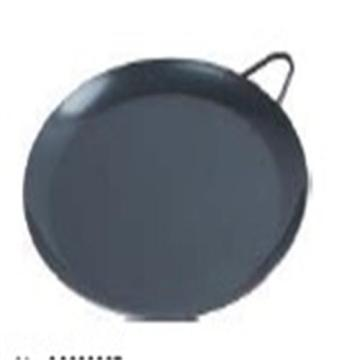 All Stainless Non-stick Roaster pan with One handle