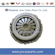 Greatwall Clutch Pressure Plate 1601020-E00