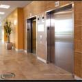 Лучшие Цены Дешевые Здания Жилого Пассажирский Лифт