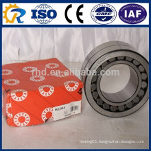 Concrete Mixer truck bearing PLC110/190