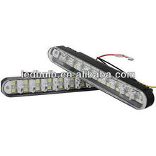 20 Stück 5050SMD LED DRL für Auto