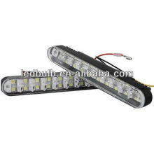 20 pcs 5050SMD LED DRL for car