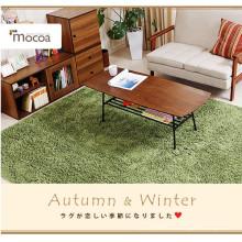 Alfombras hechas de alfombras de picnic