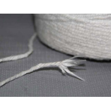 CFGY Ceramic Fiber Yarn