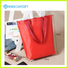 Grocery Nylon Tote Bag Handbag Rg1102-09
