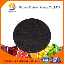 high quality organic seaweed extract bulk urea fertilizer