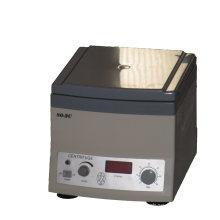 80-2c Laboratory Centrifuge with Rcf 2320g