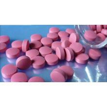 5 mg comprimés de vitamine E / vitamine E Nicotines Capsules