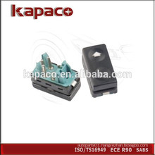 Car window lifter switch 61311393361 for BMW 3 E36