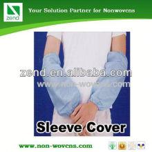 нетканый материал высокой плотности шерстяные волокна ноутбук рукав