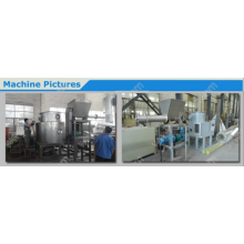 Agrochemicals Flash Dryer Machine