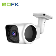 Portable high quality model v380 ip camera with good price