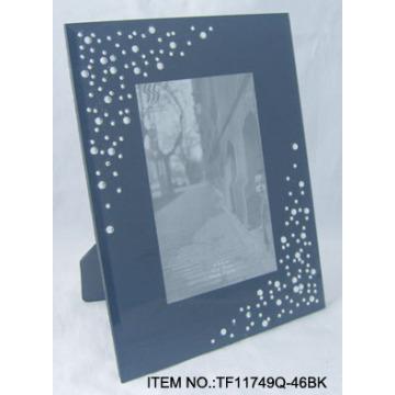 Acrylglas-Foto-Rahmen