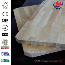 2440 mm x 1220 mm x 22 mm Nouveau style OEM Grade AA UV Buting Joint Joint Board