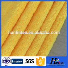 good quality fabric for bath towel in meter
