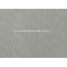 Pano de filtro de fibra de vidro granulado (branco)