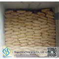High Quality Sodium Benzoate Supplier