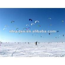 100 % Nylon Ripstop Taft Stoff für Kite