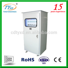 ip65 electrical outdoor transformer cooling control Cabinet/enclosure/box