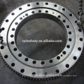American Certified Slewing Ring Manufacture with 1 Year Warranty