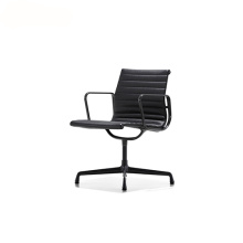 Eames Aluminium Group Executive Office Management Fauteuil