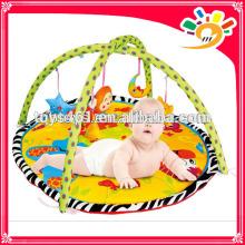Cheap Baby Mats Colorful Baby Play mat