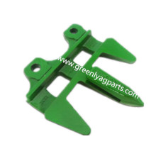 H229538 Forged Combined Platform Sickle Guard s'adapte à John Deere