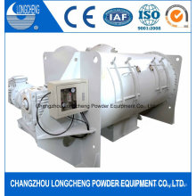 Ldh Coulter Type Mixer Machine