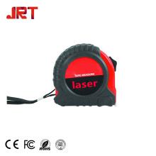 jrt 2m 10m 30m cute round metric tape measure