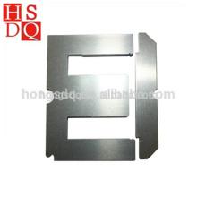 Feuilles non-orientées d'acier de silicium de Crgo de noyau de fer d'IE