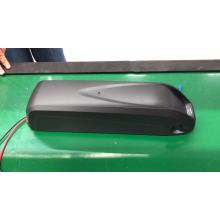 hailong battery for electric bike