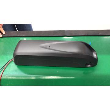 hailong batterie für elektrofahrrad