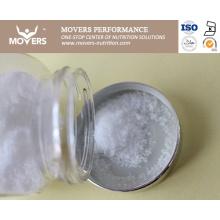 High Quality Bulk Sucralose, Sucralose Sweetener Factory Supply