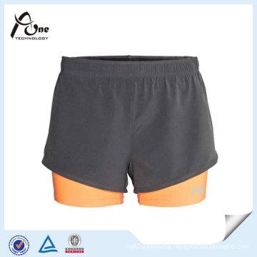Custom Cool Dry Gym Wear for Ladies