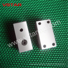 CNC Turning Machined Part for Medical Equipment Welcome OEM
