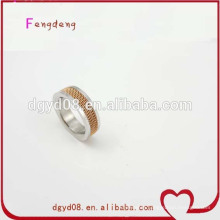 316 stainless steel cock ring wholesale