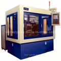 Finish Maschine für Nc Rollenlager Innen Raceway PCR-90