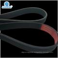 Genuine car parts car fan drive belt