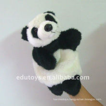 Children Educational Hand Puppets--Educational tools