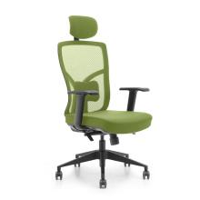 дешевые современная сетка офисные кресла с поясничной с нейлоном б асэ
