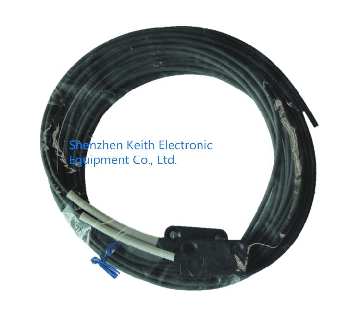N310e32t16p Optical Fiber Cabl