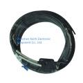 N310E32T16P Panasonic AI OPTICAL FIBER CABLE