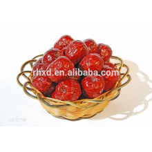 Best Chines red dates
