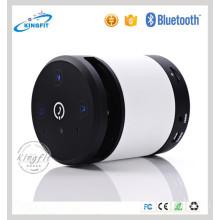 Heißer verkaufender Gast Bluetooth Lautsprecher